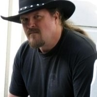 photo-picture-image-Trace-Adkins-celebrity-look-alike-lookalike-impersonator-a