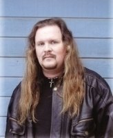 photo-picture-image-Travis-Tritt-celebrity-look-alike-lookalike-impersonator-a