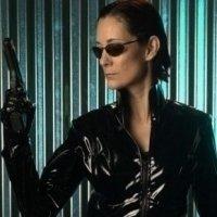photo-picture-image-Trinity-Matrix-celebrity-look-alike-lookalike-impersonator-a