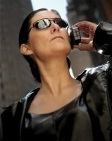 photo-picture-image-Trinity-Matrix-celebrity-look-alike-lookalike-impersonator-b