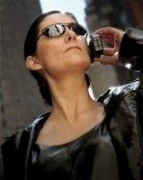 photo-picture-image-Trinity-Matrix-celebrity-look-alike-lookalike-impersonator-b