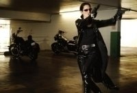 photo-picture-image-Trinity-Matrix-celebrity-look-alike-lookalike-impersonator-d