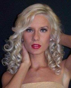 photo-picture-image-taylor-swift-celebrity-look-alike-lookalike-impersonator-tribute-artist-tsc5