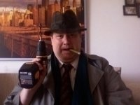 photo-picture-image-Uncle-Buck-celebrity-look-alike-lookalike-impersonator-a