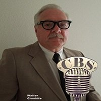 photo-picture-image-walter-cronkite-celebrity-look-alike-lookalike-impersoantor-tribute-artist-clone-4
