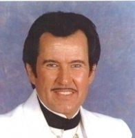 photo-picture-image-Wayne-Newton-celebrity-look-alike-lookalike-impersonator-a