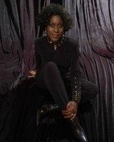 photo-picture-image-Whitney-Houston-celebrity-look-alike-lookalike-impersonator-10b