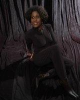photo-picture-image-Whitney-Houston-celebrity-look-alike-lookalike-impersonator-10c