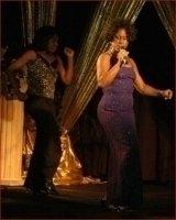 photo-picture-image-Whitney-Houston-celebrity-look-alike-lookalike-impersonator-10e