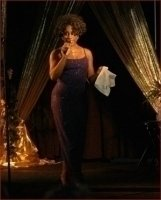 photo-picture-image-Whitney-Houston-celebrity-look-alike-lookalike-impersonator-10f