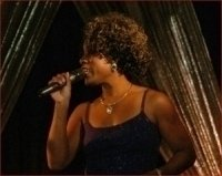 photo-picture-image-Whitney-Houston-celebrity-look-alike-lookalike-impersonator-10g