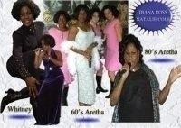 photo-picture-image-Whitney-Houston-celebrity-look-alike-lookalike-impersonator-10h