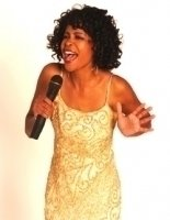 photo-picture-image-Whitney-Houston-celebrity-look-alike-lookalike-impersonator-11a
