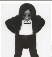 photo-picture-image-Whoopi-Goldberg-celebrity-look-alike-lookalike-impersonator-29a