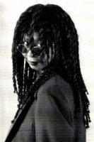photo-picture-image-Whoopi-Goldberg-celebrity-look-alike-lookalike-impersonator-29c