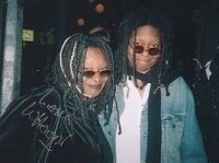 photo-picture-image-Whoopi-Goldberg-celebrity-look-alike-lookalike-impersonator-33a