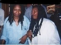 photo-picture-image-Whoopi-Goldberg-celebrity-look-alike-lookalike-impersonator-33b