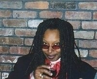 photo-picture-image-Whoopi-Goldberg-celebrity-look-alike-lookalike-impersonator-33d