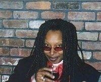 photo-picture-image-Whoopi-Goldberg-celebrity-look-alike-lookalike-impersonator-33d