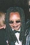 photo-picture-image-Whoopi-Goldberg-celebrity-look-alike-lookalike-impersonator-33e