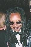 photo-picture-image-Whoopi-Goldberg-celebrity-look-alike-lookalike-impersonator-33e