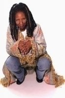 photo-picture-image-Whoopi-Goldberg-celebrity-look-alike-lookalike-impersonator-44d