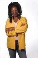 photo-picture-image-Whoopi-Goldberg-celebrity-look-alike-lookalike-impersonator-44e