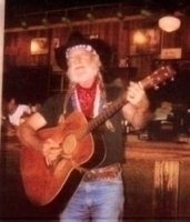 photo-picture-image-Willie-Nelson-celebrity-look-alike-lookalike-impersonator-44a