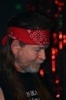 photo-picture-image-Willie-Nelson-celebrity-look-alike-lookalike-impersonator-43