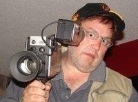 photo-picture-image-Michael-Moore-celebrity-look-alike-lookalike-impersonator-a