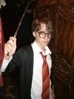 photo-picture-image-Young-Harry-Potter-celebrity-look-alike-lookalike-impersonator-a