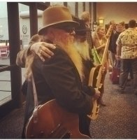 photo-picture-image-zz top-celebrity-look-alike-lookalike-impersonator-tribute-artist-r1