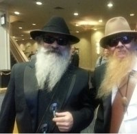 photo-picture-image-zz top-celebrity-look-alike-lookalike-impersonator-tribute-artist-r2