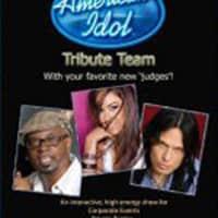 photo-picture-image-American-Idol-Judges-celebrity-look-alike-lookalike-impersonator