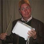 photo-picture-image-Arthur-Weasley-celebrity-look-alike-lookalike-impersonator