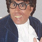 photo-picture-image-Austin-Powers-celebrity-look-alike-lookalike-impersonator