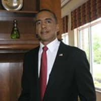 photo-picture-image-Barack-Obama-celebrity-look-alike-lookalike-impersonator
