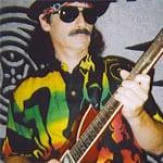 photo-picture-image-Carlos-Santana-celebrity-look-alike-lookalike-impersonator