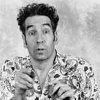photo-picture-image-Cosmo-Kramer-Michael-Richards-celebrity-look-alike-lookalike-impersonator