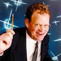 photo-picture-image-David-Letterman-celebrity-look-alike-lookalike-impersonator