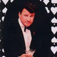 photo-picture-image-Dean-Martin-celebrity-look-alike-lookalike-impersonator