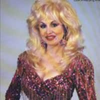 photo-picture-image-Dolly-Parton-celebrity-look-alike-lookalike-impersonator