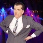 photo-picture-image-Ed-Sullivan-celebrity-look-alike-lookalike-impersonator