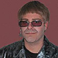 photo-picture-image-Elton-John-celebrity-look-alike-lookalike-impersonator