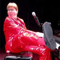 photo-picture-image-Elton-John-celebrity-look-alike-lookalike-impersonator