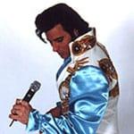 photo-picture-image-Elvis-Presley-celebrity-look-alike-lookalike-impersonator
