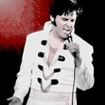 photo-picture-image-Elvis-Presley-celebrity-look-alike-lookalike-impersonator