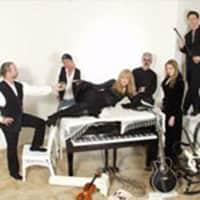 photo-picture-image-Fleetwood-Mac-celebrity-look-alike-lookalike-impersonator