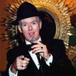 photo-picture-image-Frank-Sinatra-celebrity-look-alike-lookalike-impersonator