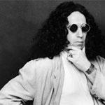 photo-picture-image-Howard-Stern-celebrity-look-alike-lookalike-impersonator